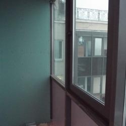 Балкон 14 (Ланское ш.)