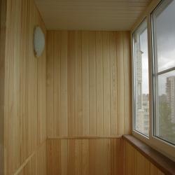 Балкон 8 (ул. Турку)