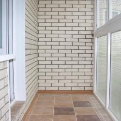 Балкон 9 (ул. Турку)