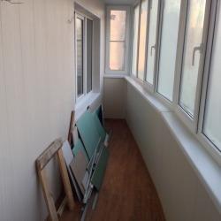 Балкон 11 (Пулковское шоссе)