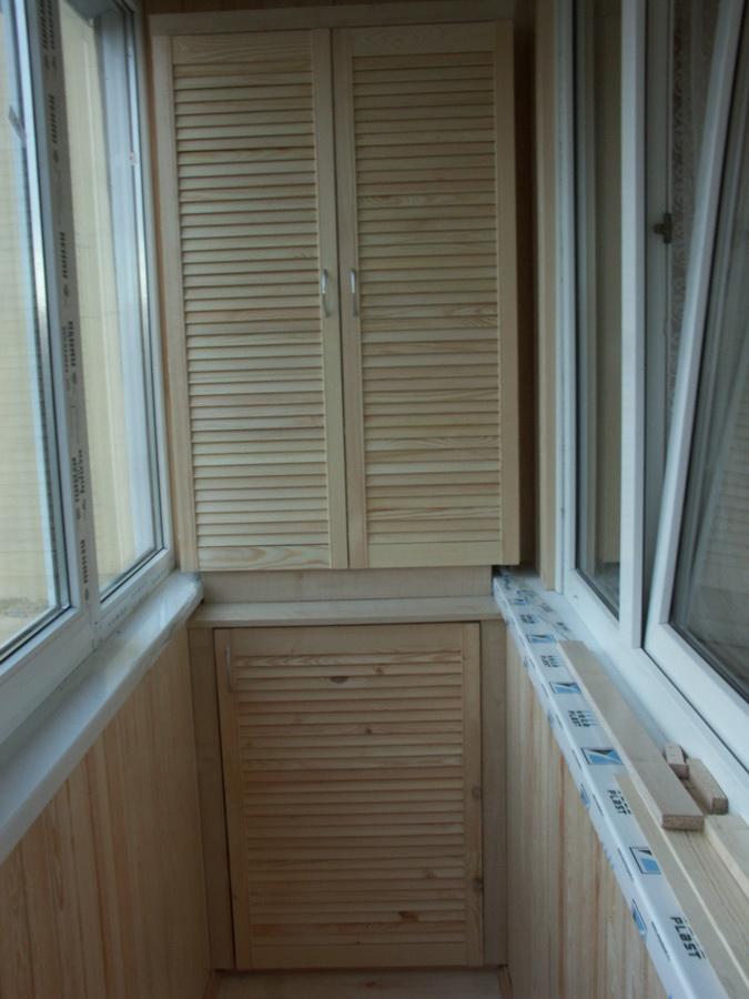 Купить мебель для балкона на заказ недорого. встроенная мебе.