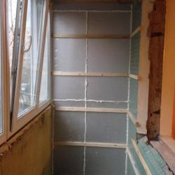 Балкон 16 (Асафьева)