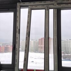 Балкон 17 (Союзный проспект)