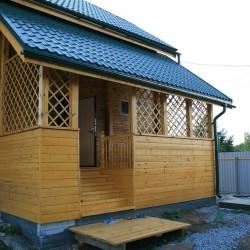 1392743030_stroitelstvo-verandy1