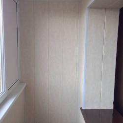 balkon-19_9519