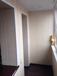 balkon-19_9520