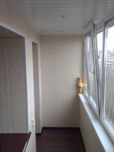 balkon-19_9523