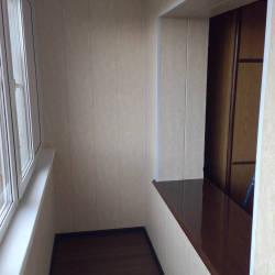 balkon-19_9525