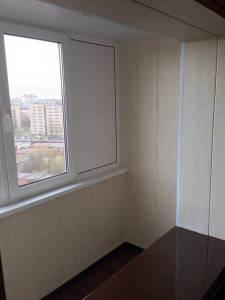 balkon-19_9528