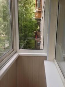 balkon-20_ (1)