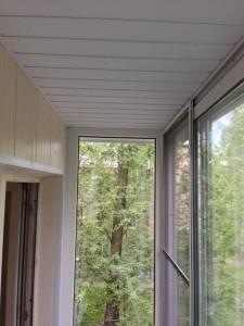 balkon-20_