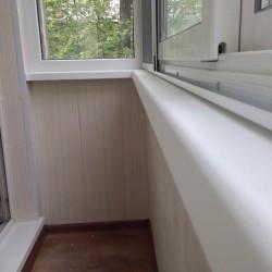balkon-20_ (3)