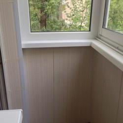 balkon-20_ (4)