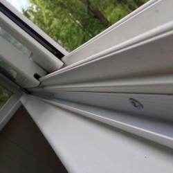 balkon-20_ (5)