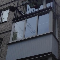 balkon-20_ (8)