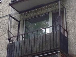balkon-20_ (9)