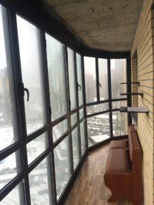 polukruglyj-balkon-_do_