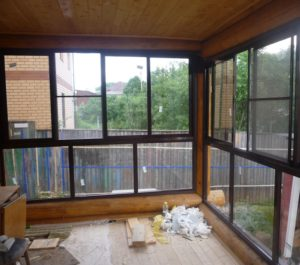 information_items_property_13432